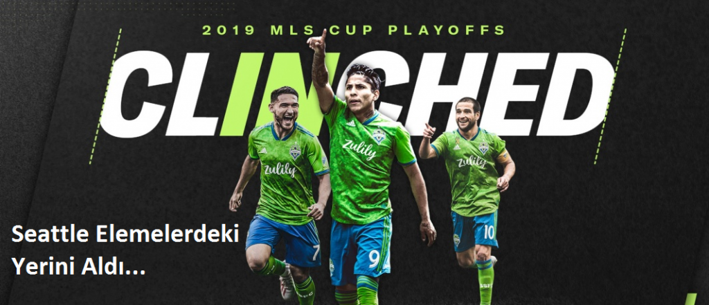 seattle mls cup 2019